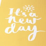 new day print 2