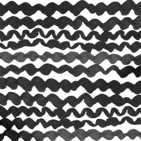 Ink Waves