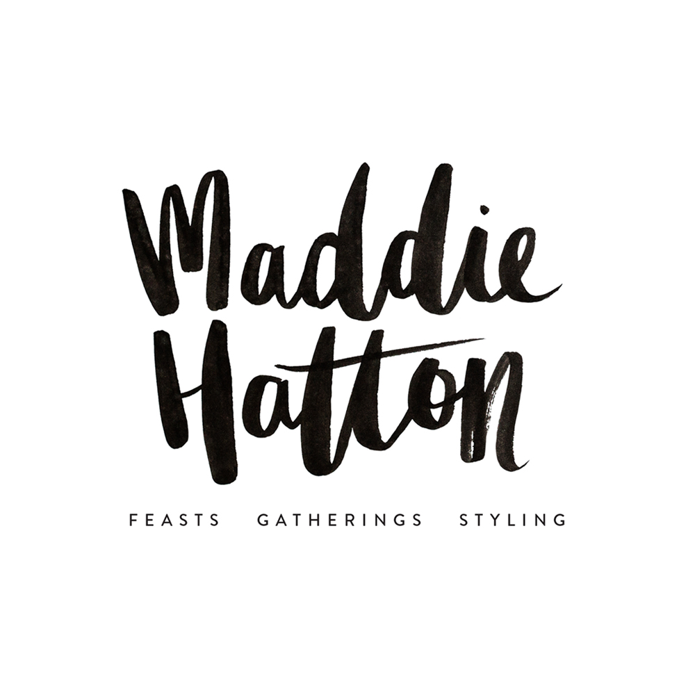 Maddie Hatton