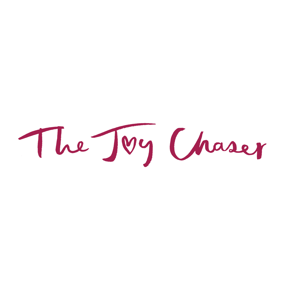 The Joy Chaser
